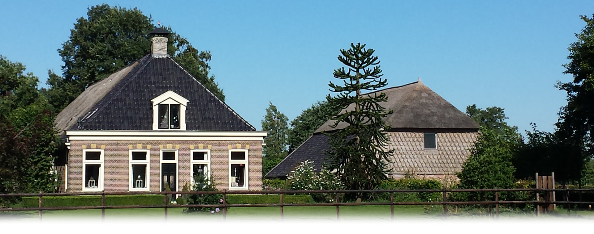 wellness in drenthe